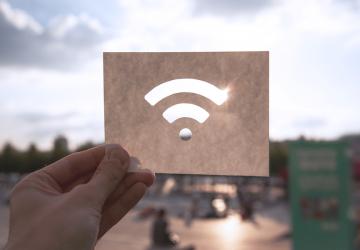 wi-fi-private-lte