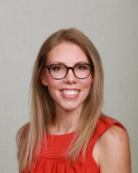 Dr. Laura Zianga